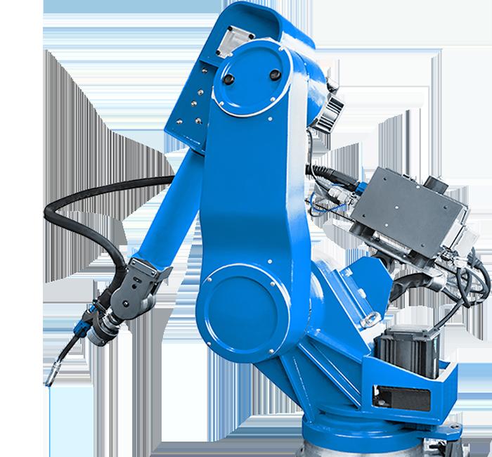 brueser-gmbh-roboterarm